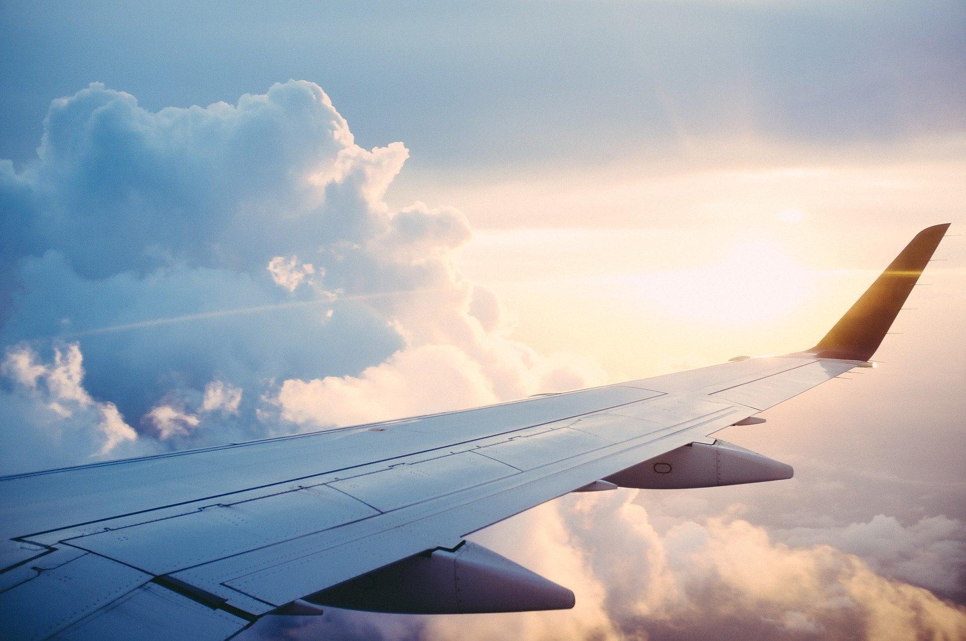Aero Travels