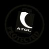 atol-protected-